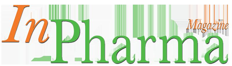 InPharma Magazine