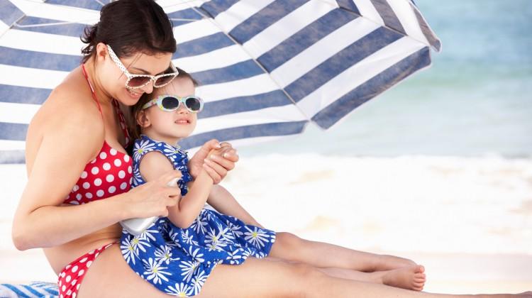 farmaci di automedicazione utili in vacanza