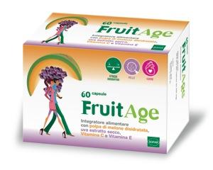FruitAge
