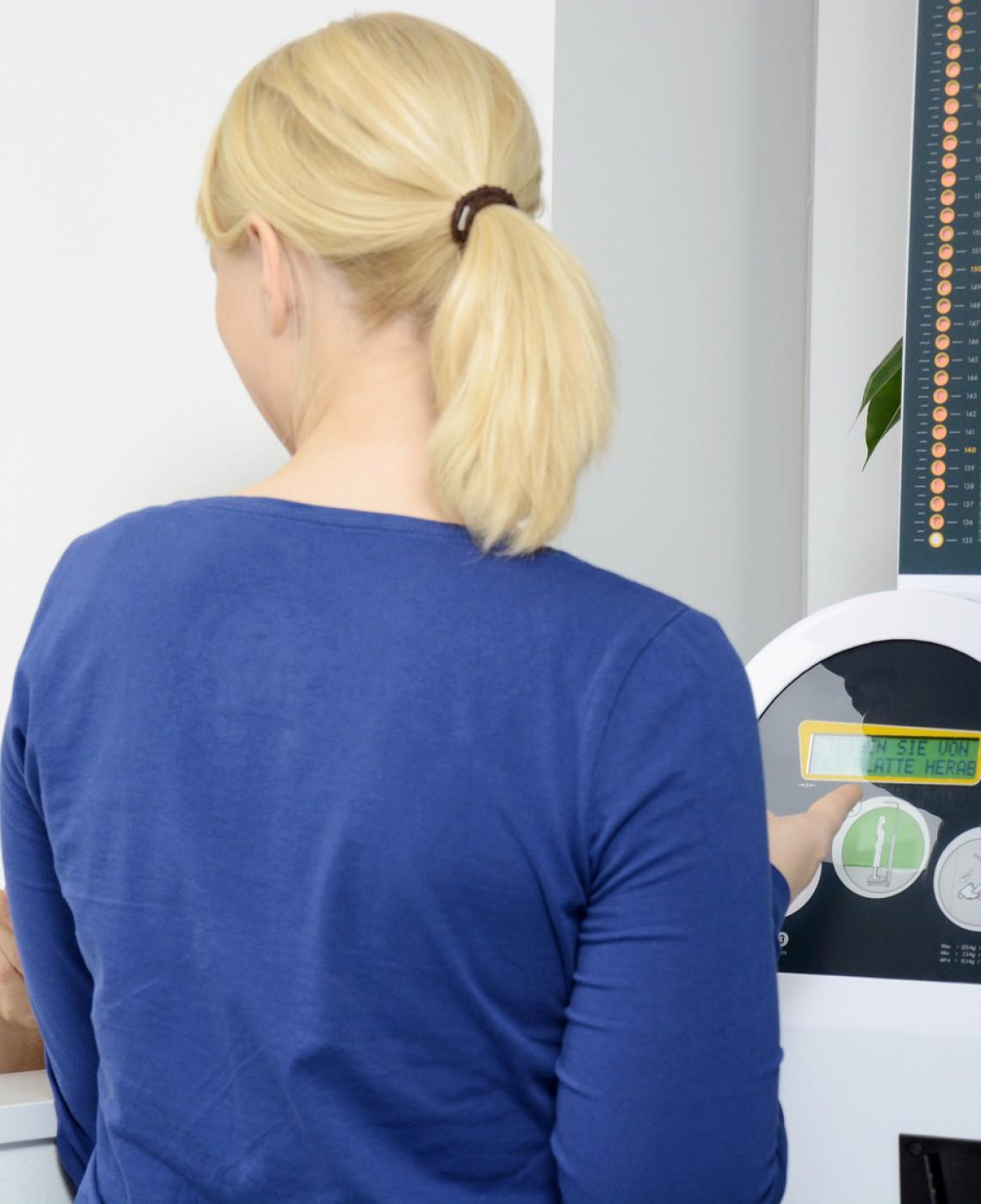 la sindrome metabolica nel sovrappeso