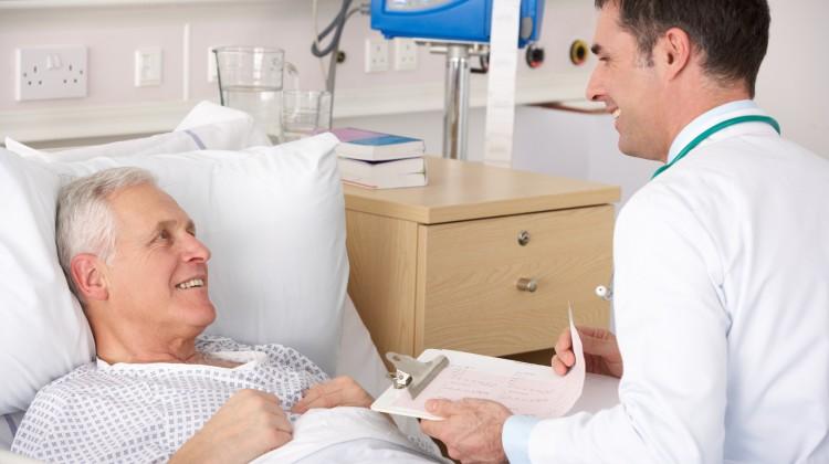 farmacisti ospedalieri europei