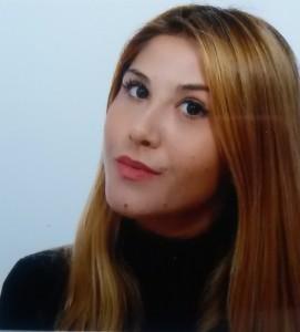 Ambra Pedrazzini