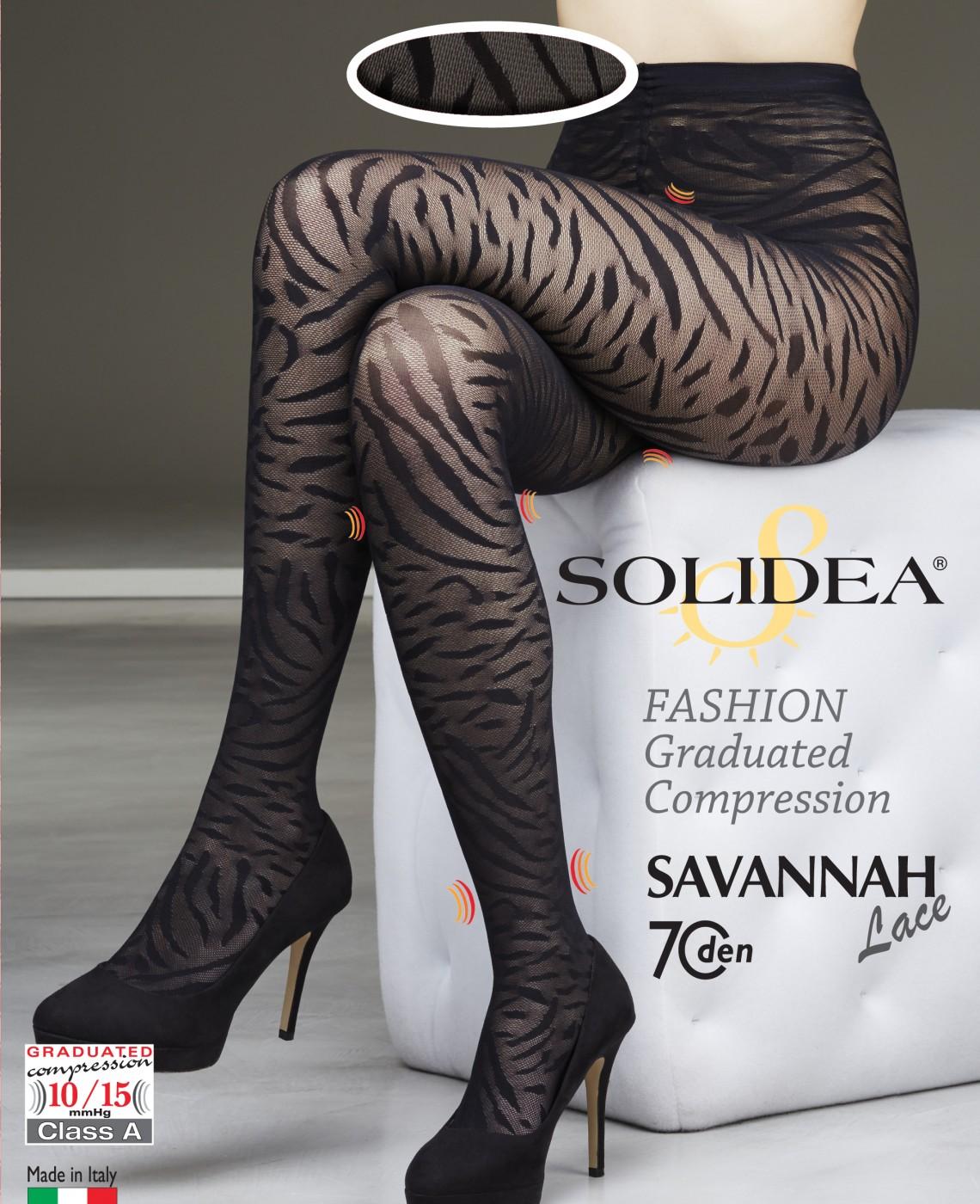 Fashion Solidea