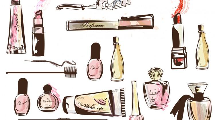 mercato cosmetico 2015