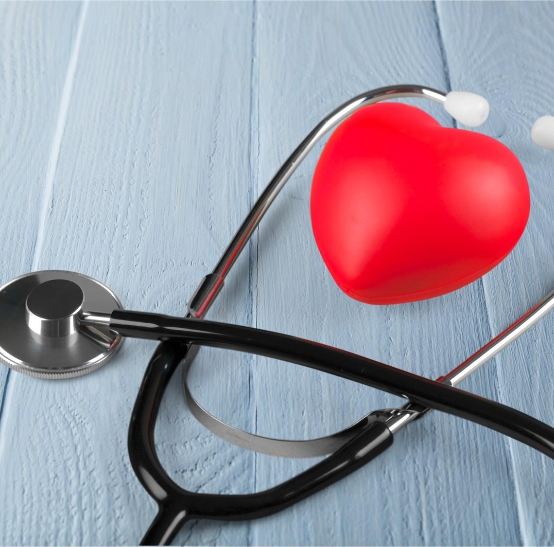 cardiopain