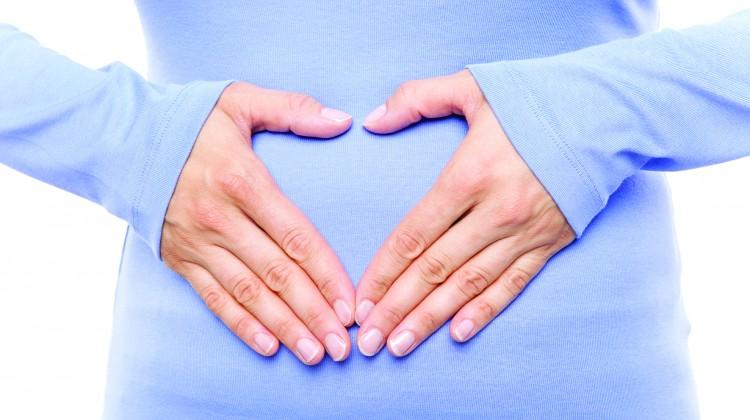 Malattie infiammatorie croniche dell'intestino