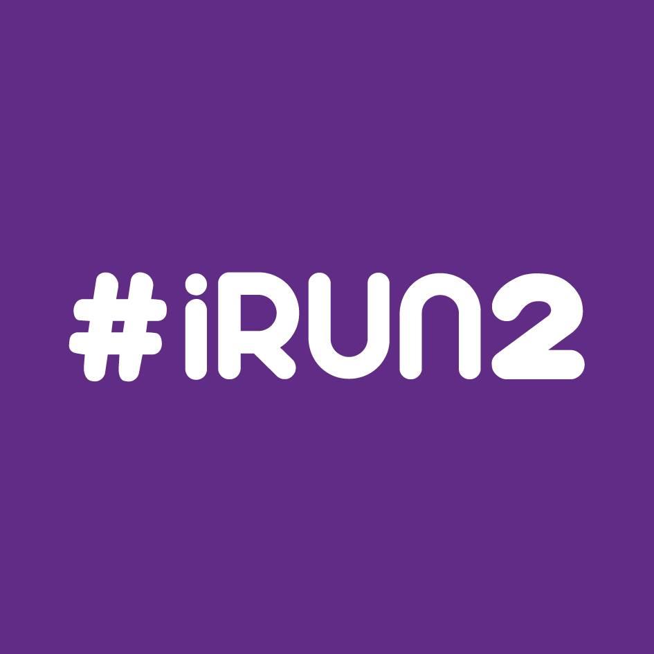 #iRUN2