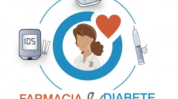 Progetto Farmacia e diabete