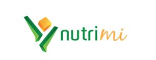 NutriMi 2016