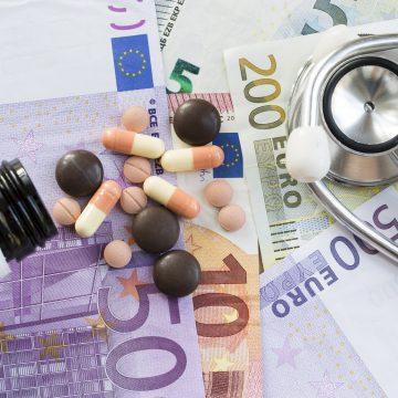 superamento del tetto di spesa farmaceutica