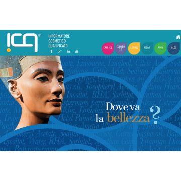 corso ICQ