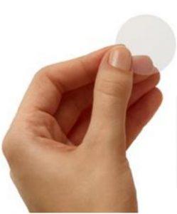 nuovo contraccettivo light il patch
