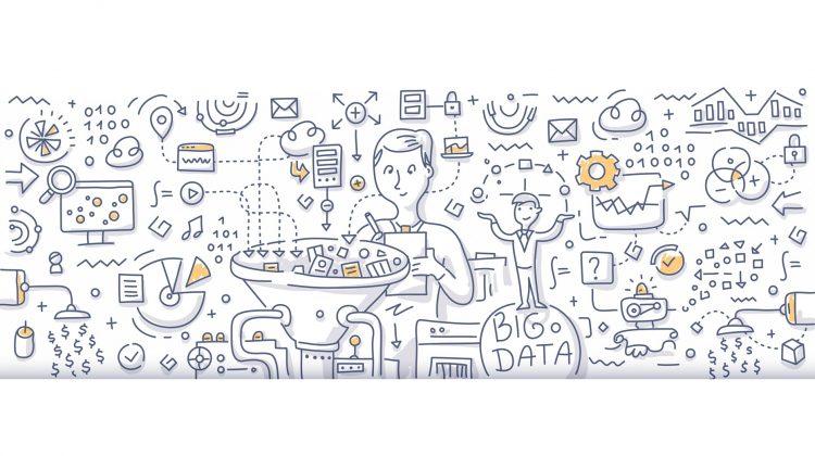 big data sanitari