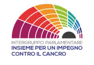 intergruppo-parlamentare-ipicc
