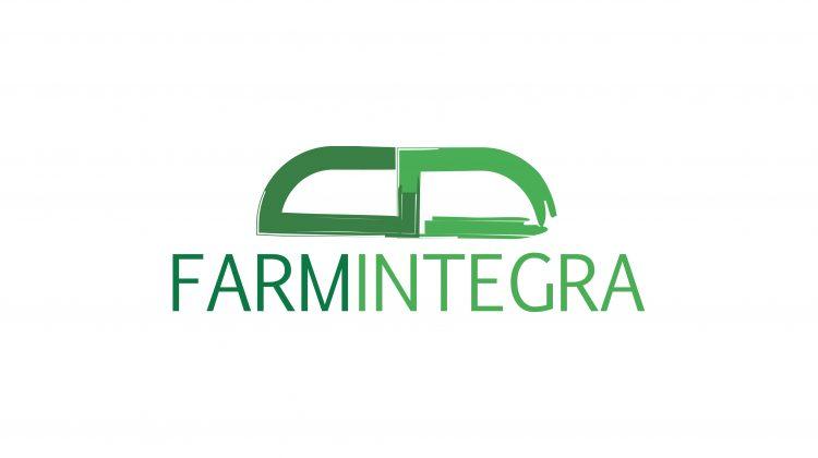 secondo modulo farmintegra logo