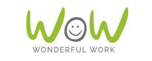 logo-wow-copia