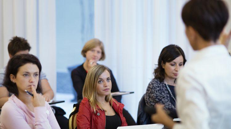 Pharmacy Beauty Coach Masterclass Milano