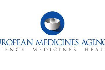 EMA - Approvazione farmaci