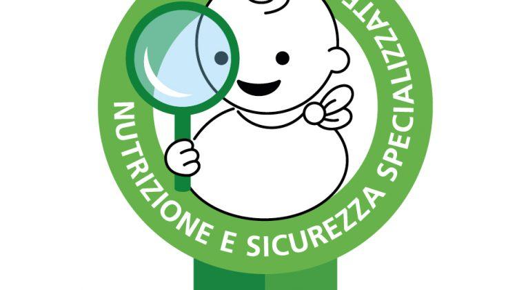 marchio alimenti prima infanzia
