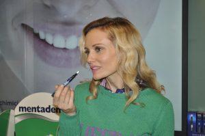 Farmatour Unilever_ Justine Mattera