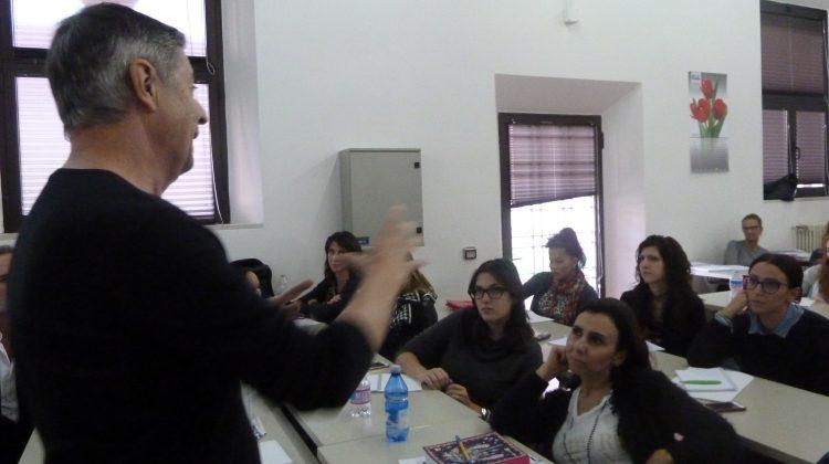 seminario AIICQ