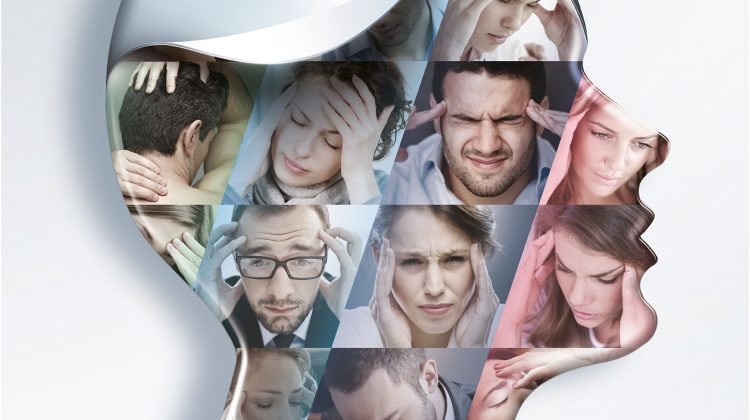 prevenzione del mal di testa