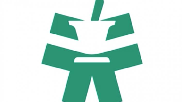 logo farmacia dei servizi - federfarma