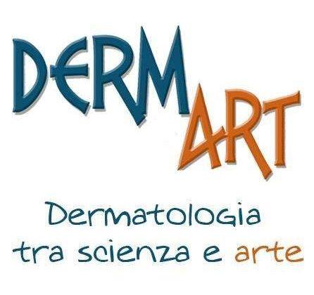 DermArt logo