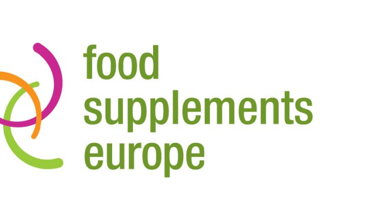 fitosteroli Food Supplements Europe sull'uso di fitosteroli