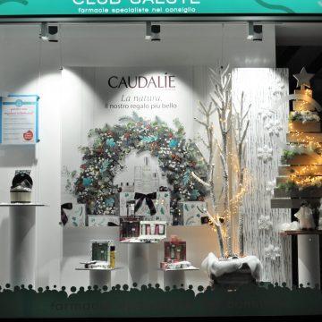 tour natalizio - farmacia S. Lorenzo Parabiago