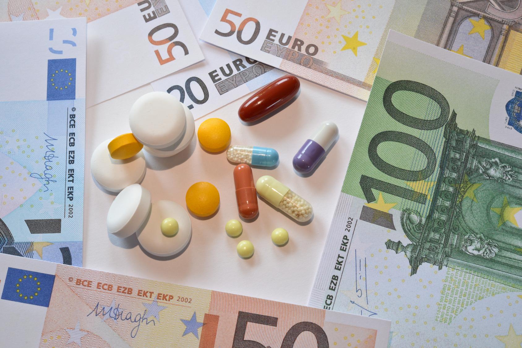 Fondo AIFA farmaci orfani