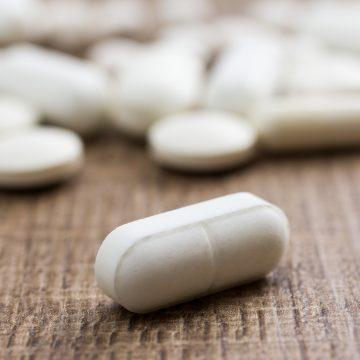 nuovo antibiotico
