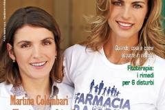 InPharma Magazine n. 2-2014