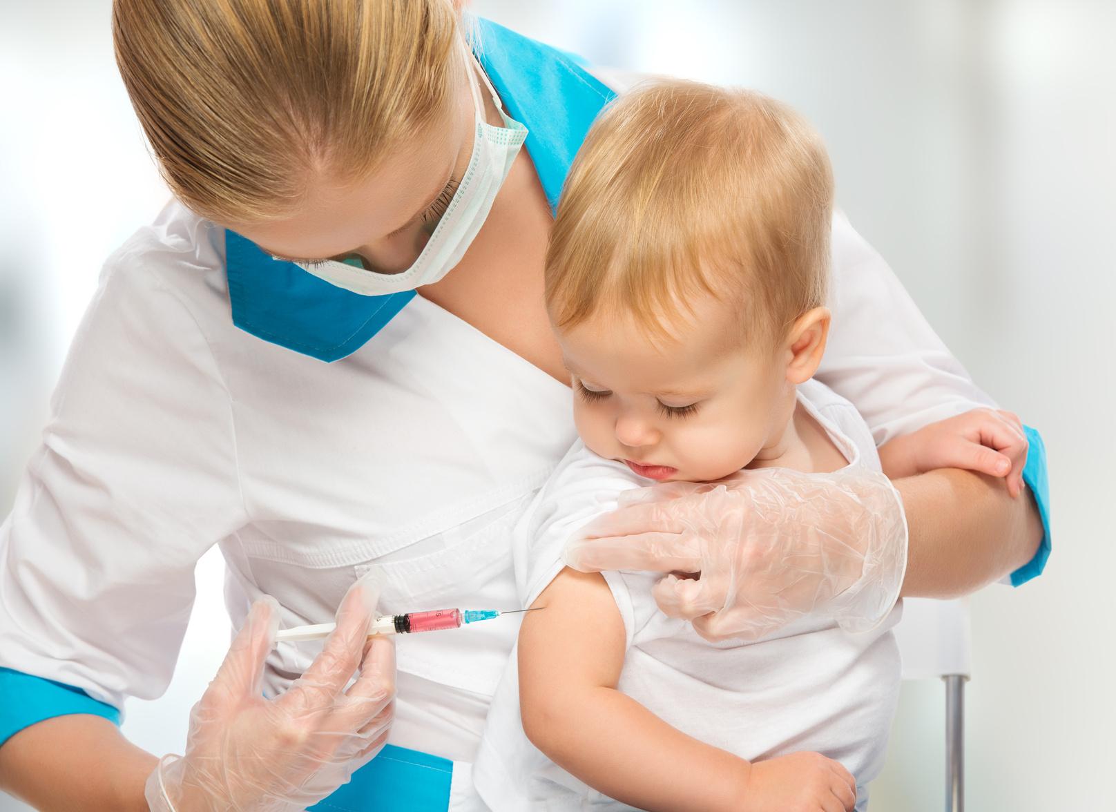 vaccino contro il meningococco