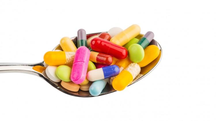 benessere in pillole