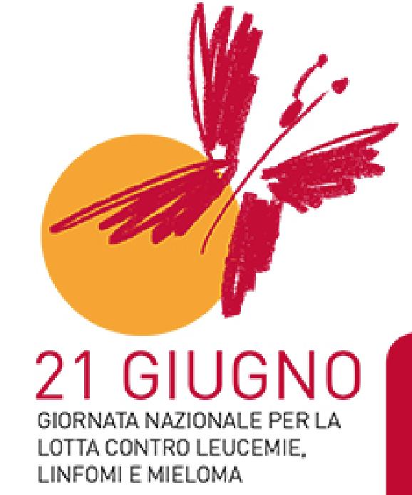 Giornata nazionale per la lotta contro leucemie
