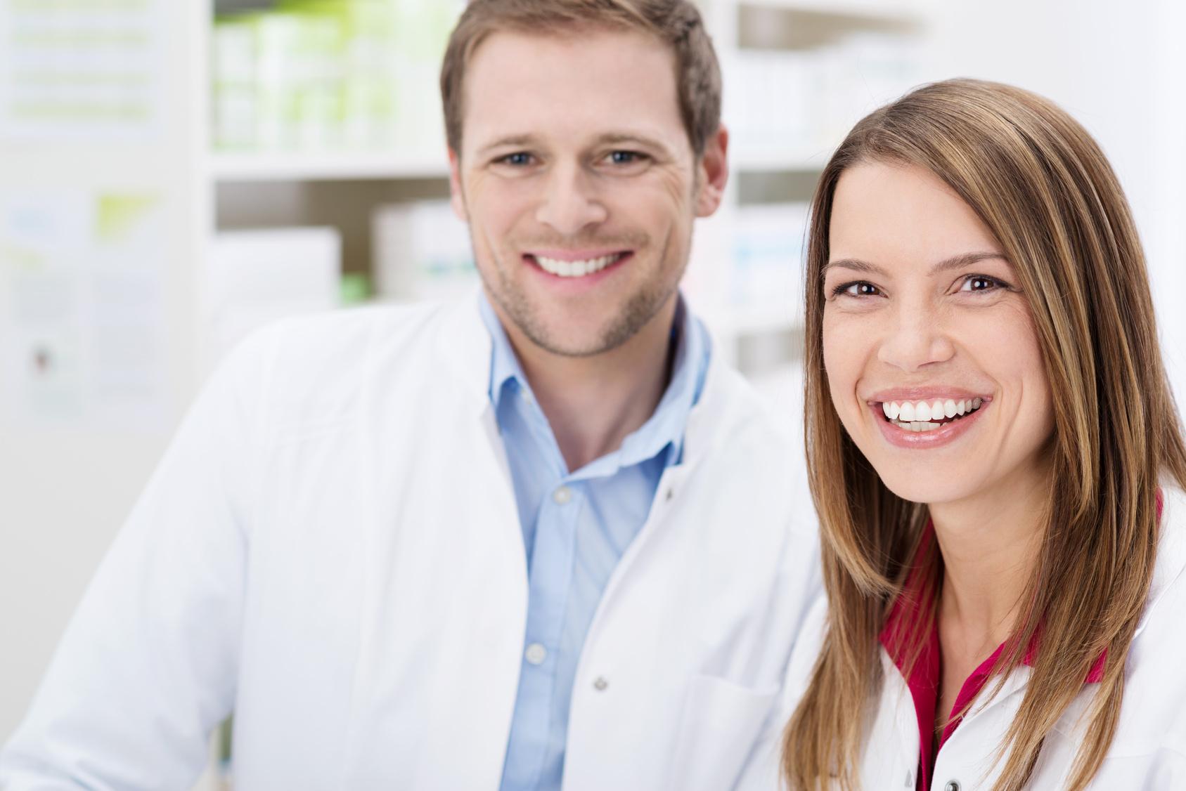 iscrizioni al master clinica pharmacy
