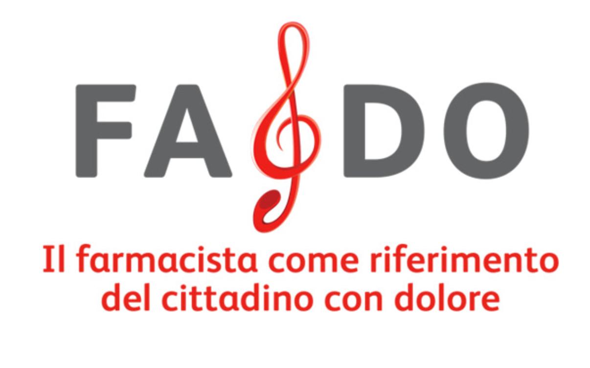 Progetto FA&DO