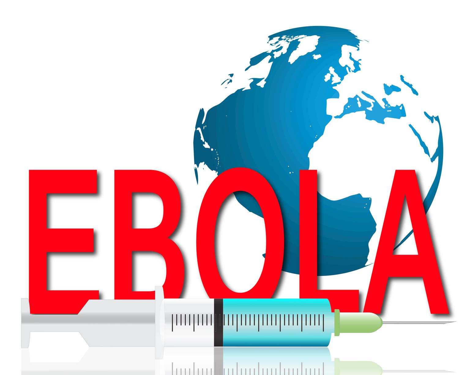 vaccino anti-ebola