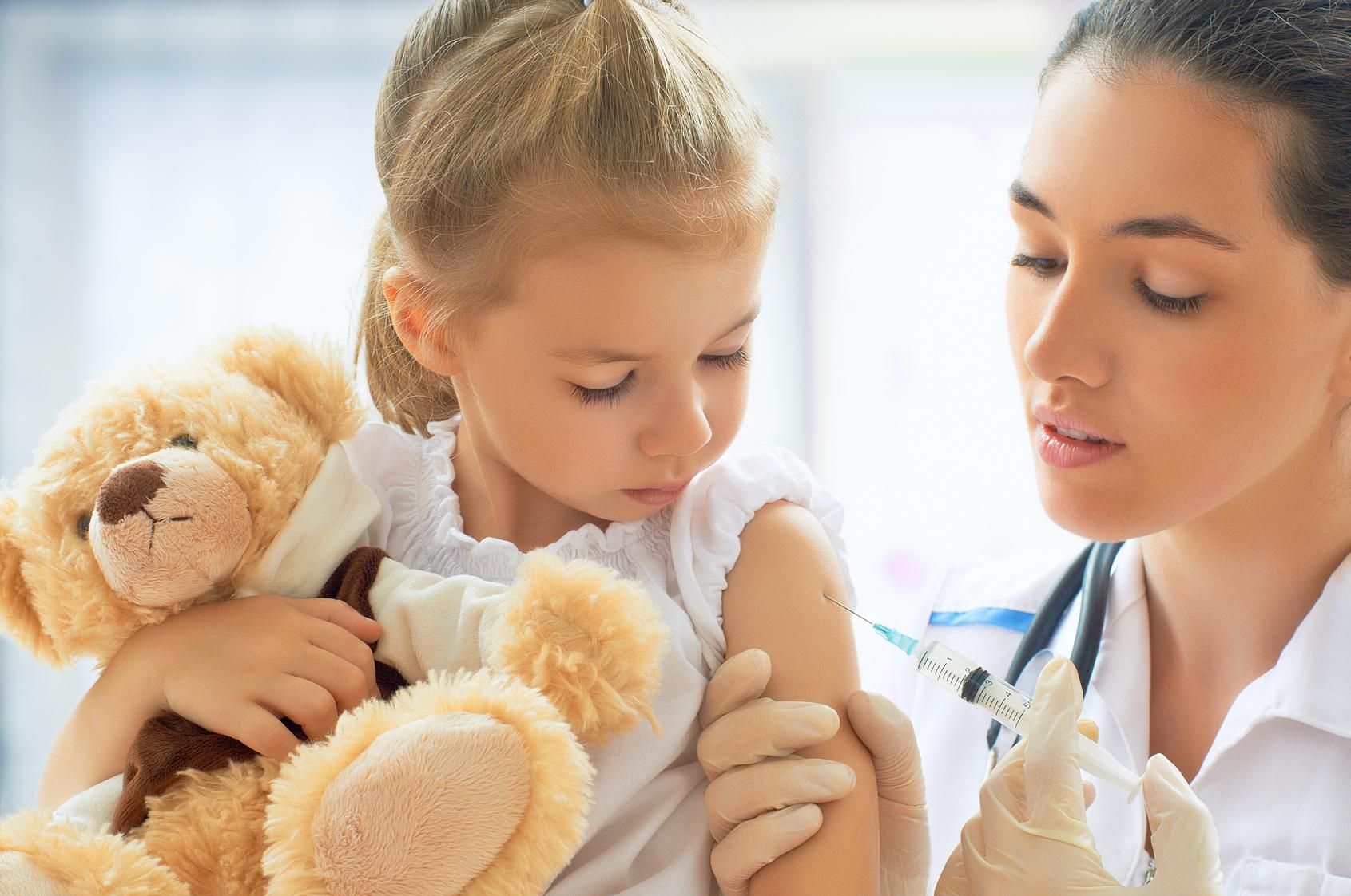 disinformazione sui vaccini
