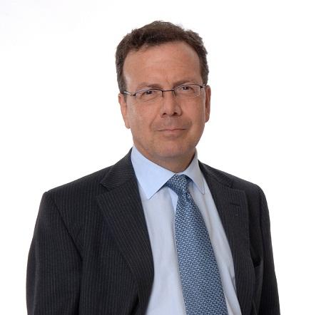 Marco Scatigna