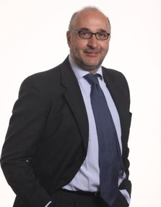Stefano Fatelli