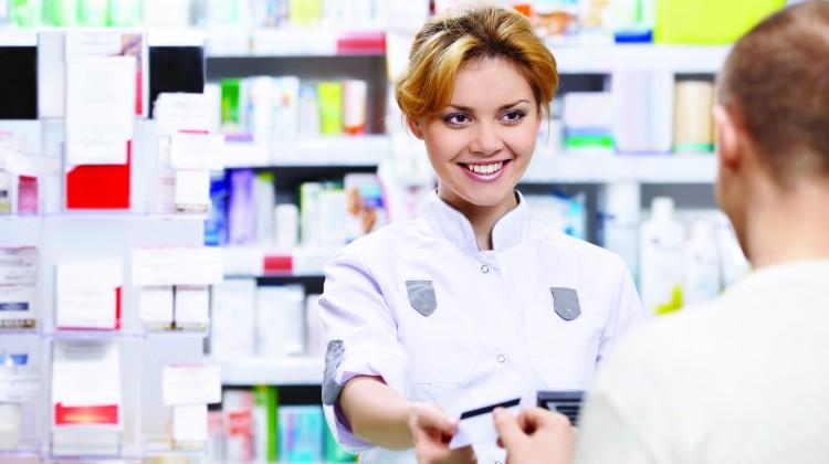 come fidelizzare la clientela della farmacia
