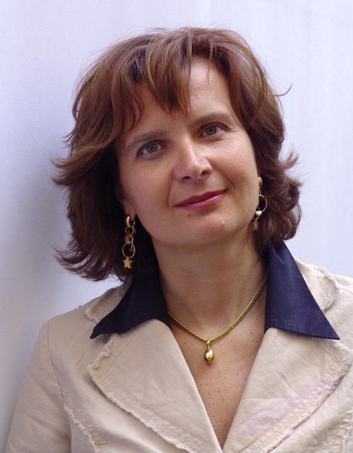 Laura Schiatti entra in ales groupe