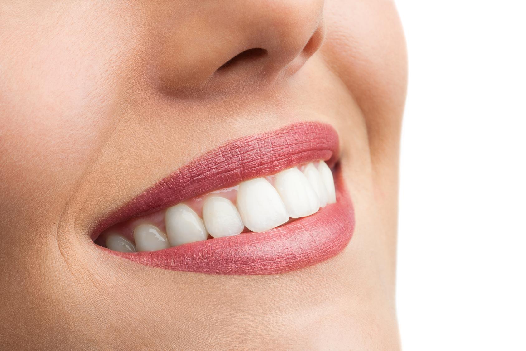 mese della salute orale