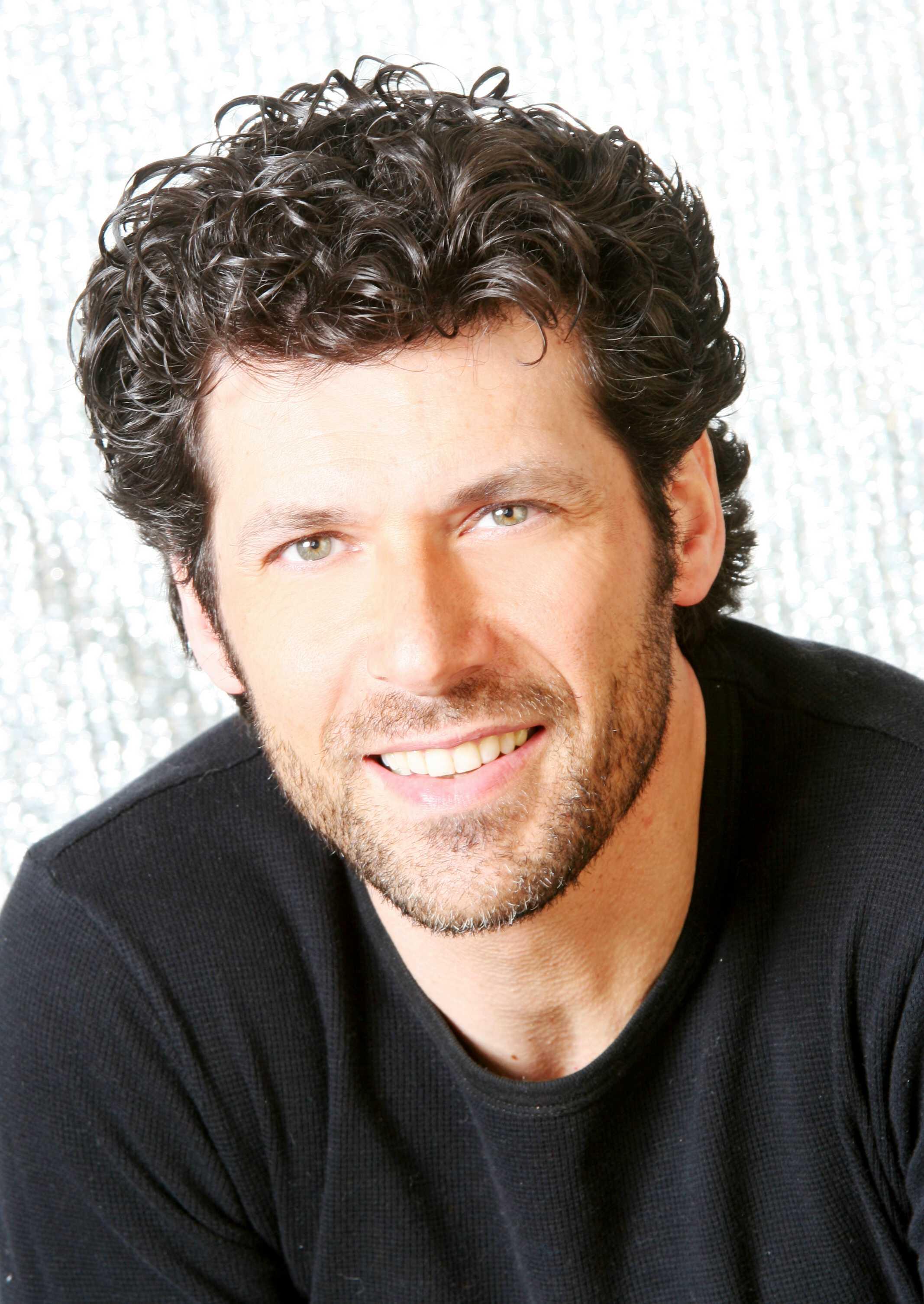 Renato Raimo