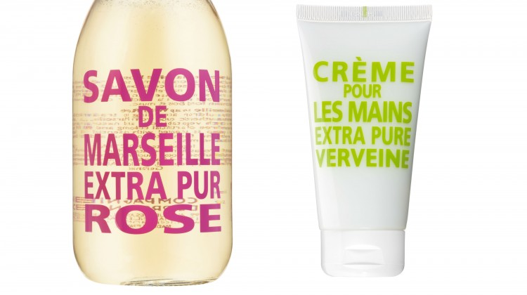 extra pure compagnie de provence