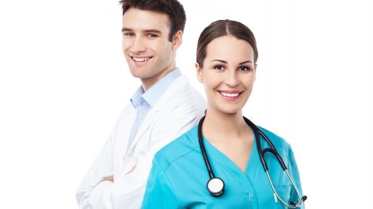 farmacista di dipartimento