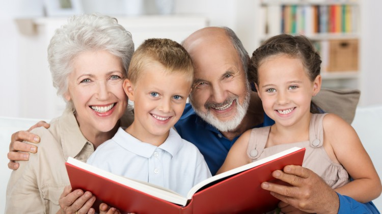 Automedicazione over 65