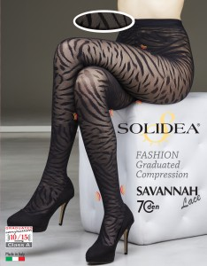 Fashion Solidea